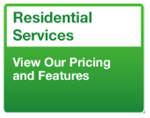 Hiercomm Residential Services